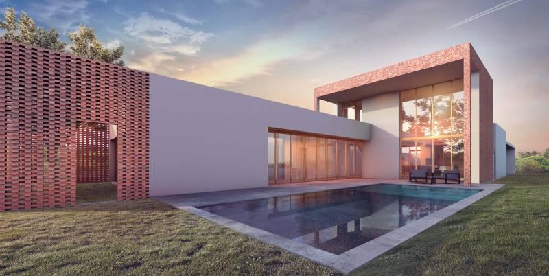 Combien coûte un architecte pour la construction d'une maison Rabat - Architecte pour ...
